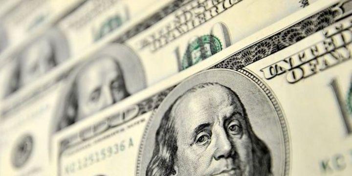 İhracata STA katkısı 20 milyar dolara çıktı