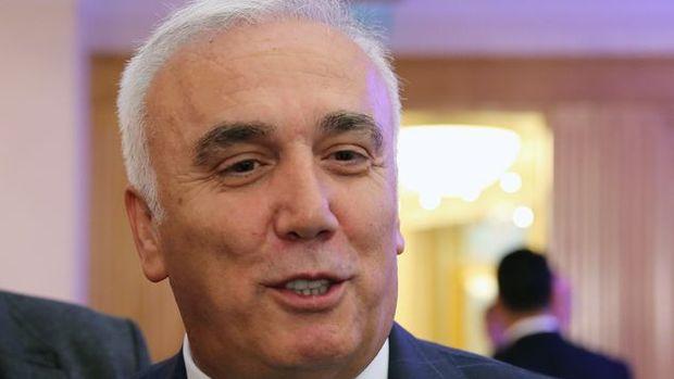TBB/Aydın: Türk bankacılığındaki kredi geri dönüşlerinde sıkıntılar var