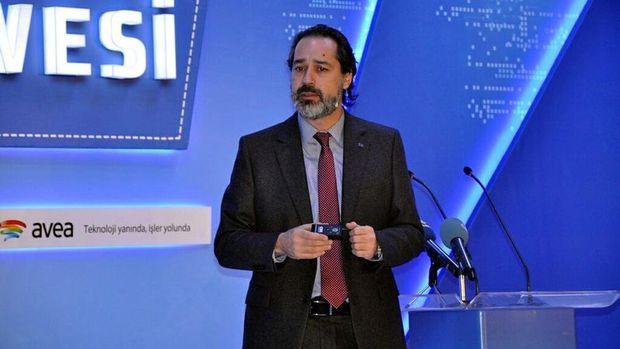 Türk Telekom/Akarca: 3 yılda 10 milyar TL'lik yatırım planı var