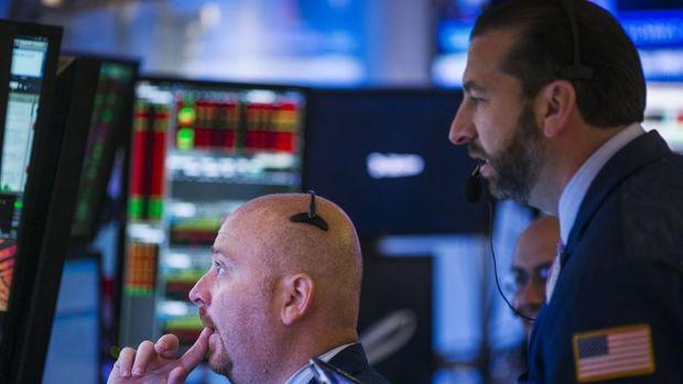 Piyasalar bu hafta ABD'de nelere bakacak?