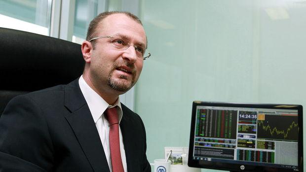 Ünver: Yeni para piyasası güvenli