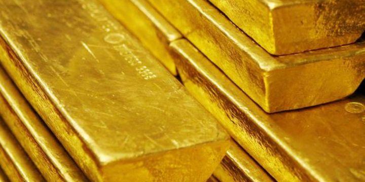 GFMS: Altın 1,200 dolara gerileyebilir