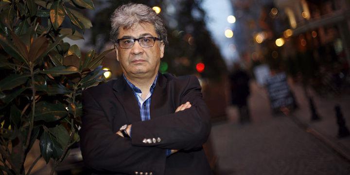 Cumhurbaşkanı Başdanışmanı Ertem: MB piyasanın arkasında kalıyor