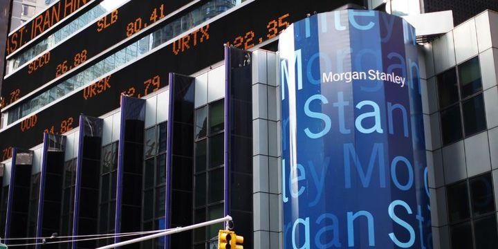 Morgan Stanley: Türkiye bu yıl %3 büyür