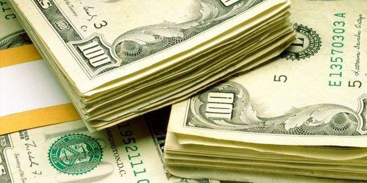 Para yöneticileri doların yönünde hemfikir değil