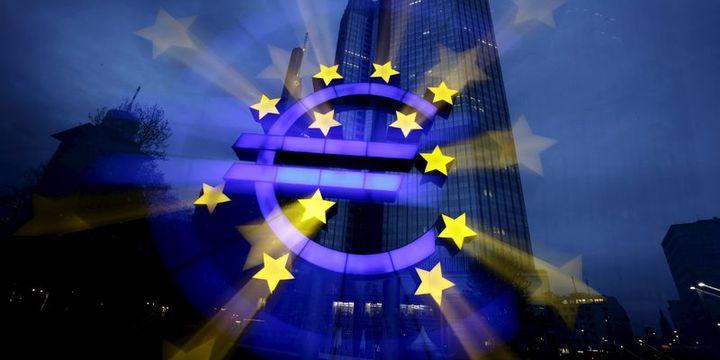 AMB teşvikleri Avrupa kredi piyasasını canlandırdı