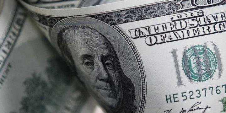 """Dolar """"güçlü istihdam"""" sonrası değer kazandı"""