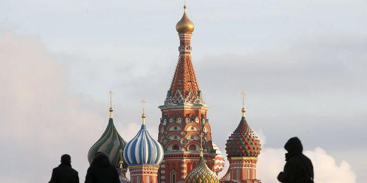 Rusya 2015