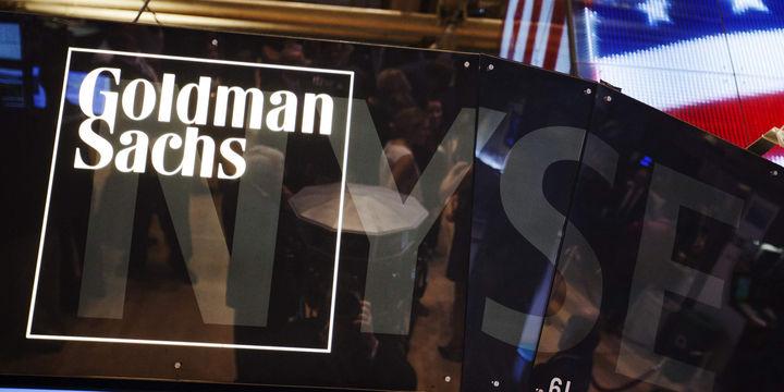 Goldman: Asya paralarını sat