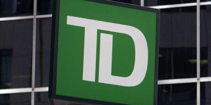 TD: Genişlemeci politika dolar/TL