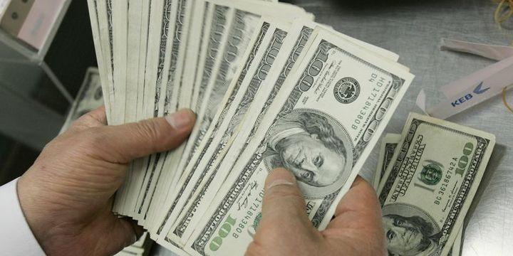 Citigroup: ABD Doları almak için çok erken