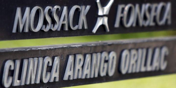 """""""Panama kayıtlarında"""" 12 lider ve 143 politikacının adı geçiyor"""