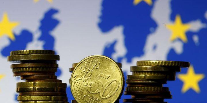Euro bölgesinde işsizlik 2011