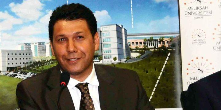 TÜSİAD Yönetim Kurulu Üyesi Boydak istifa etti