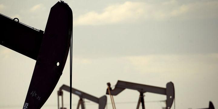 """Petrolde yükseliş beklentisi """"İran"""" ile sona eriyor"""