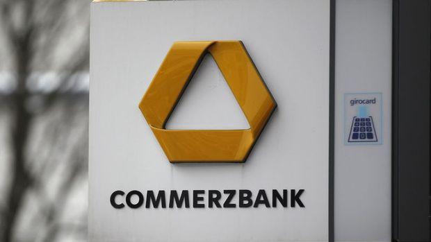 Commerzbank: TCMB'ye baskı enflasyondaki iyileşmeyi tehlikeye atabilir