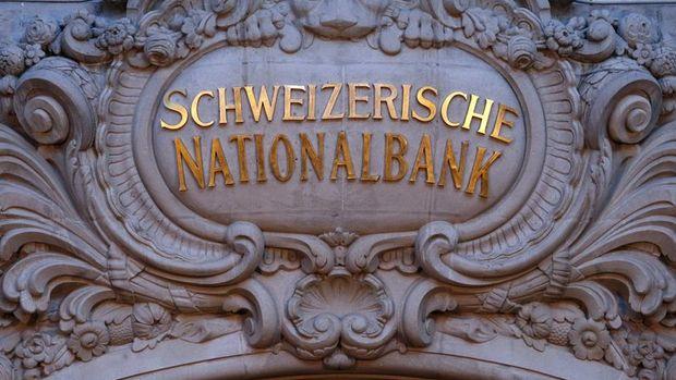 SNB/Jordan: Daha fazla genişleme mümkün