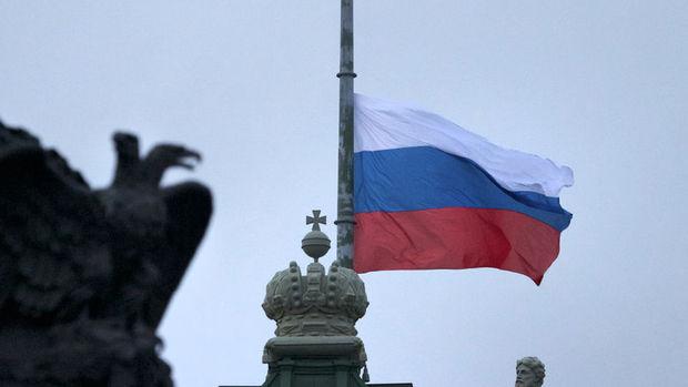 """Rusya bütçe açığı """"savunma harcamaları"""" ile genişleyebilir"""