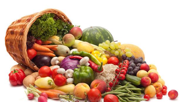 Gıda fiyatlarının