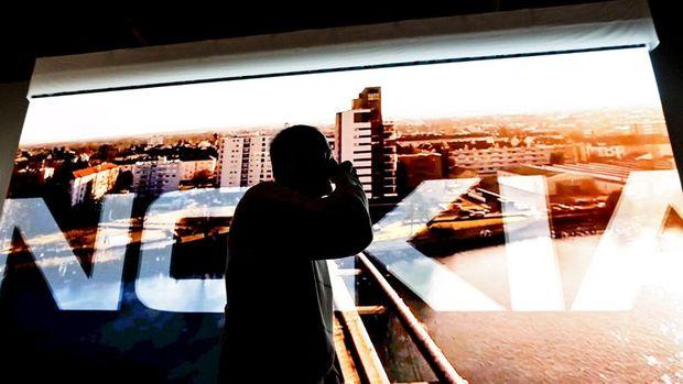 Nokia binlerce çalışanını işten çıkartacak