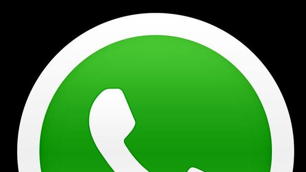 WhatsApp kriptolama sistemine geçti