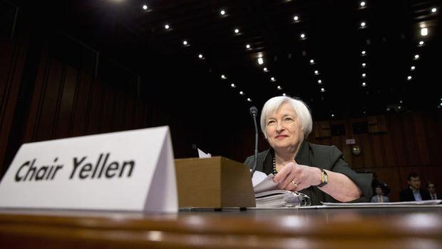 Yellen'in uyarıları manevra alanının daraldığını gösteriyor