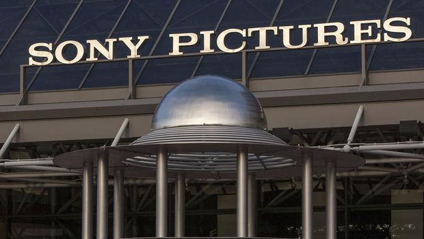 Sony Türkiye'de Planet TV'lere yatırım yapıyor