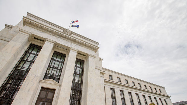 Fed/Kaplan: Fed faiz artırımına yaklaşıyor