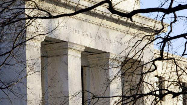 Fed'in küresel endişeleri faiz artırımlarını engelliyor