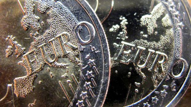Avrupa borsaları Fed tutanakları sonrası hafif yükselişle açıldı