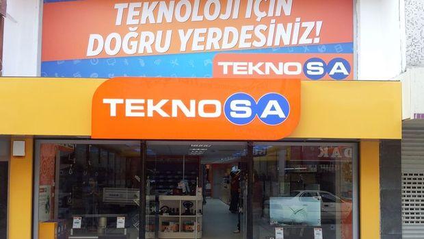 Teknosa, Kliksa'yı devralma kararı aldı