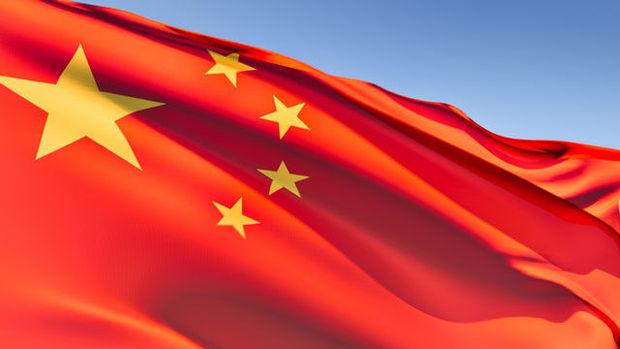 Çin'de Mart sonu döviz rezevleri beklentiye yakın geldi