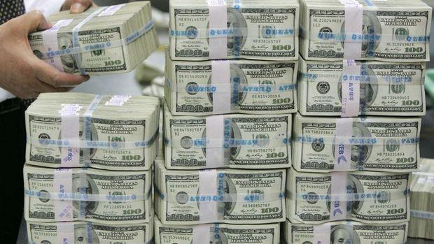 Dolar/TL Moody's değerlendirmesi öncesi 2.85'i gördü