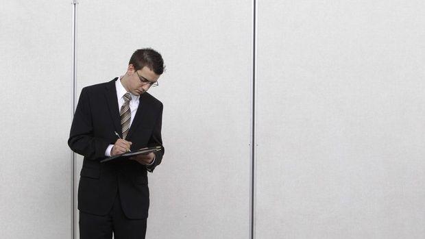 ABD'de işsizlik başvuruları beklentinin altında