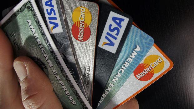 ABD tüketici kredileri beklentilerin üstünde arttı