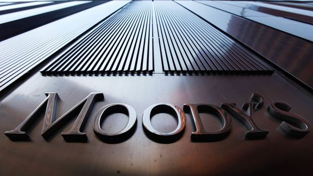 Uzmanlar bugün Moody's'ten ne bekliyor?