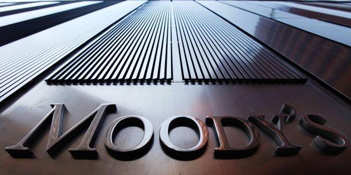 Uzmanlar bugün Moody