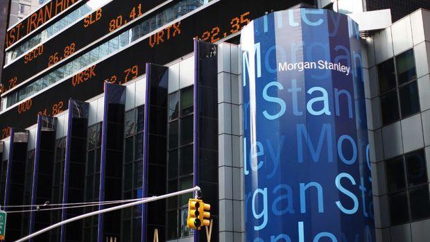 Morgan Stanley: TCMB üst bantta en az 50 baz puan indirim yapabilir