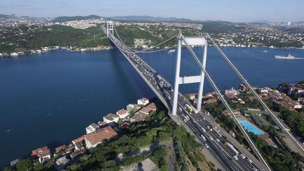 Karayollarına 7,8 milyar lira yatırım yapılacak