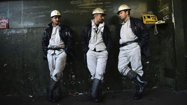 Devlet madencilik sektörüne 1,5 milyar TL yatırım yapacak