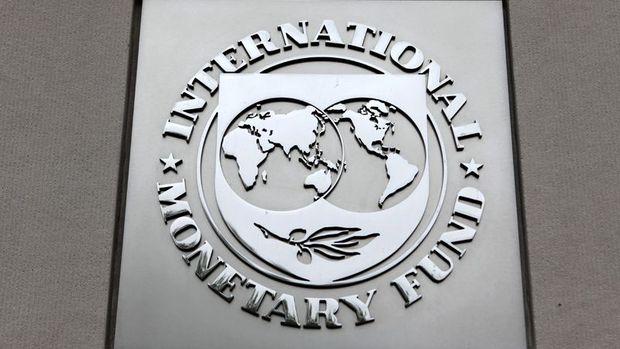 IMF: Bazı MB'lerin negatif faiz politikasını destekliyoruz