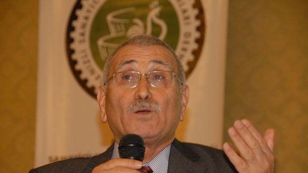 MB Eski Başkanı Yılmaz: Piyasa yeni başkanı test edecektir