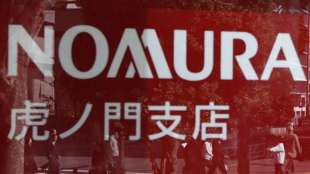 Kaynak: Nomura Avrupa hisselerindeki faaliyetleri sonlandıracak
