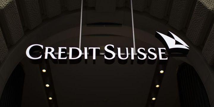 Credit Suisse Türk bankaları için tavsiyesini düşürdü
