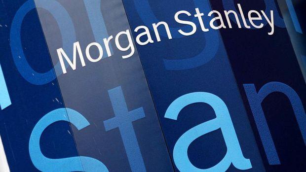 Morgan Stanley: Türkiye'de tüketici hisseleri için belirsizlik var