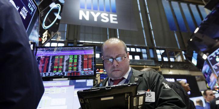 Küresel piyasalar petrolün kayıpların silmesiyle yükseldi