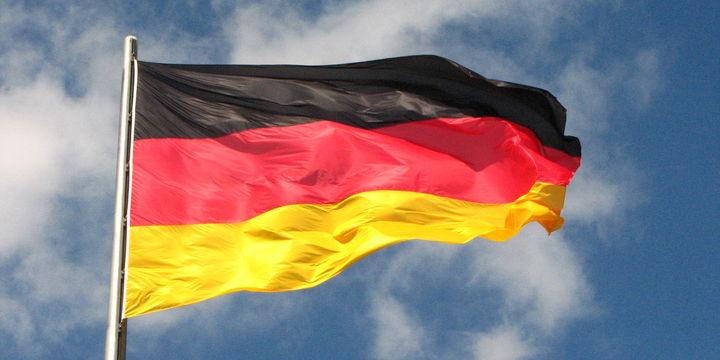 Almanya: Mülteciler için Türkiye