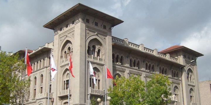 Ziraat Bankası yurtdışı tahvil ihracını tamamladı