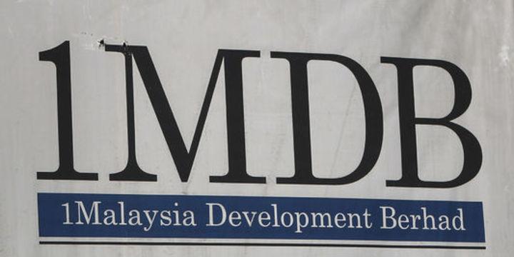 Malezya devlet fonu temerrüde düştü