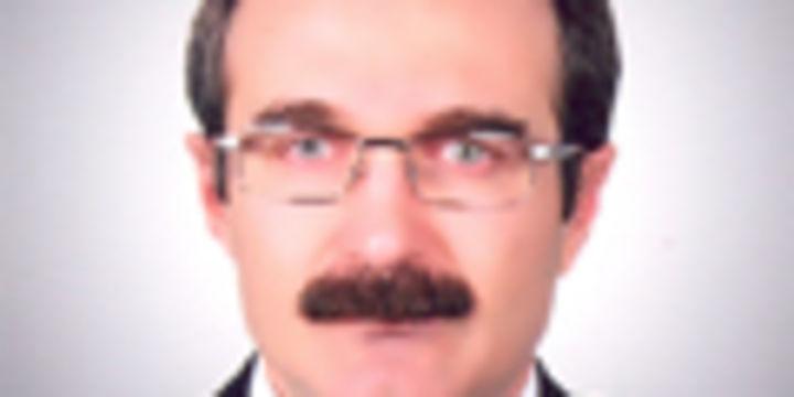 Kamu İhale Kurulu Başkanlığına Hamdi Güleç atandı
